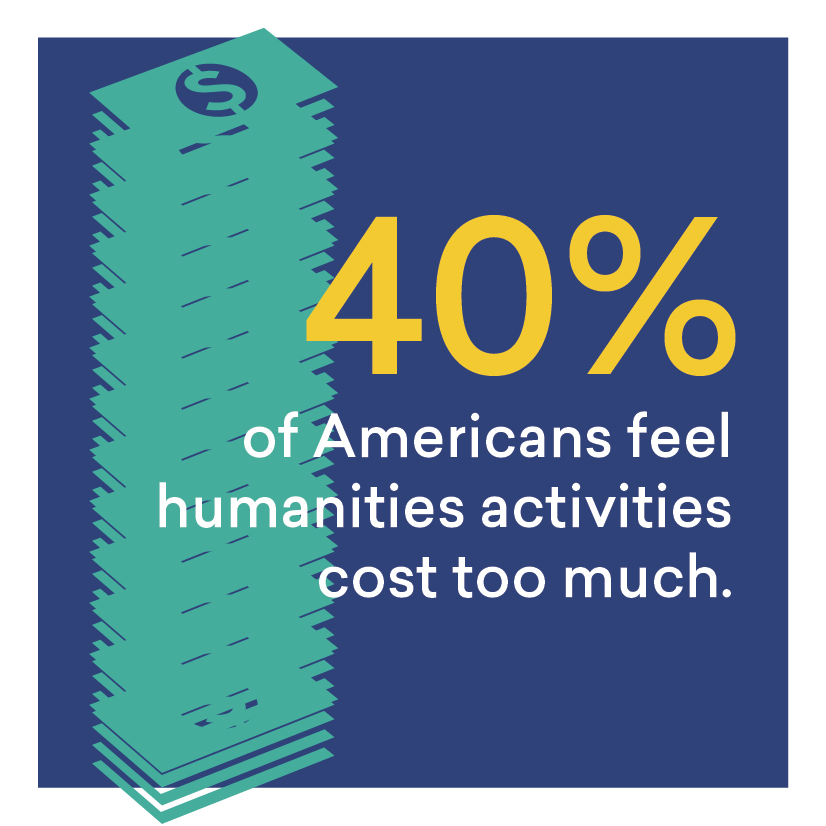 Humanities-in-American-Life_11