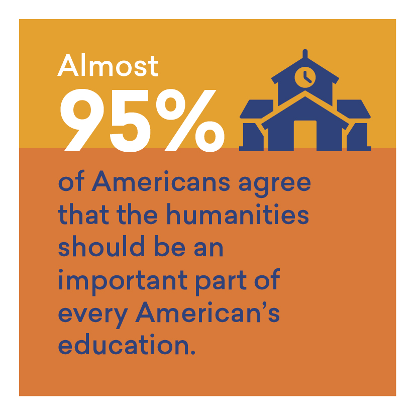 Humanities-in-American-Life_16