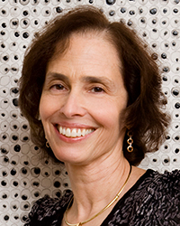 Barbara Jean Meyer