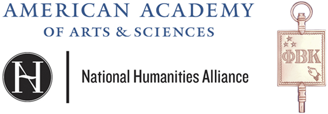 How can humanities helps us grow as an individual?