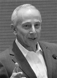 Mark C. Fishman