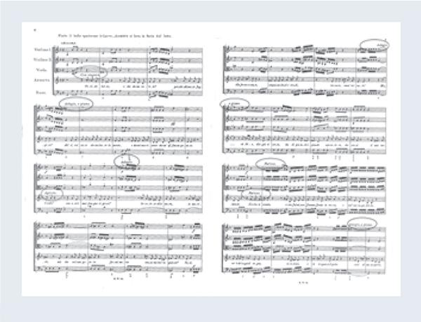 an analysis of handels admeto Jn der ersten oper im jahre 1598 über c pera seria und grand opera bis zum ex jrimentellen musiktheater der gegenwa dieser ersten umfassenden untersuchu im.