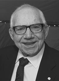 In Memoriam: Leo L. Beranek   ...