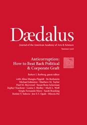 Daedalus Summer 2018