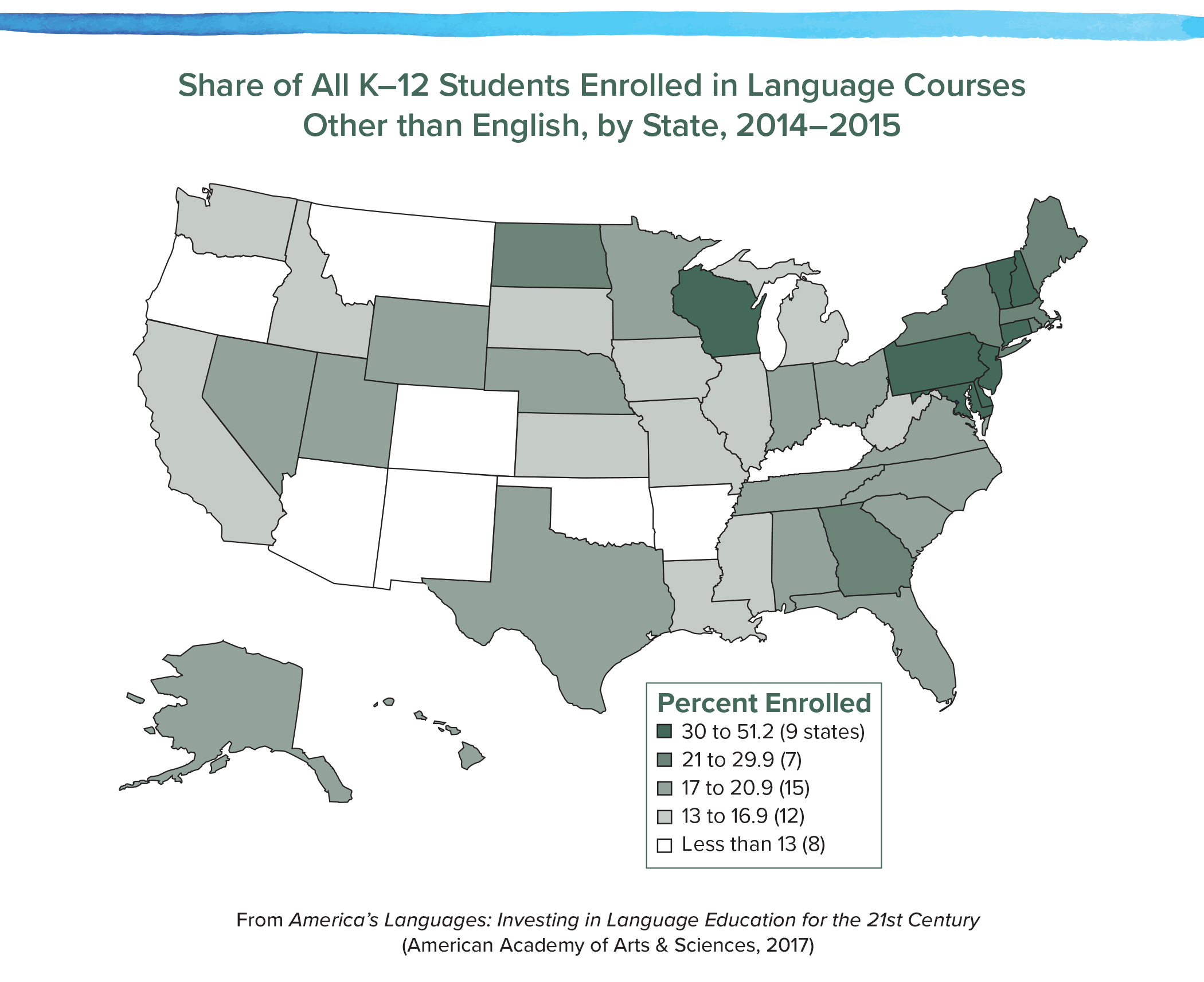 Resources American Academy Of Arts Sciences - World language map pdf