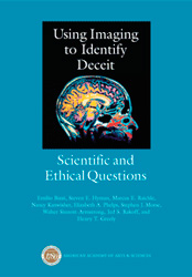 Using Imaging to Identify Deceit: Scientific and Ethical Questions