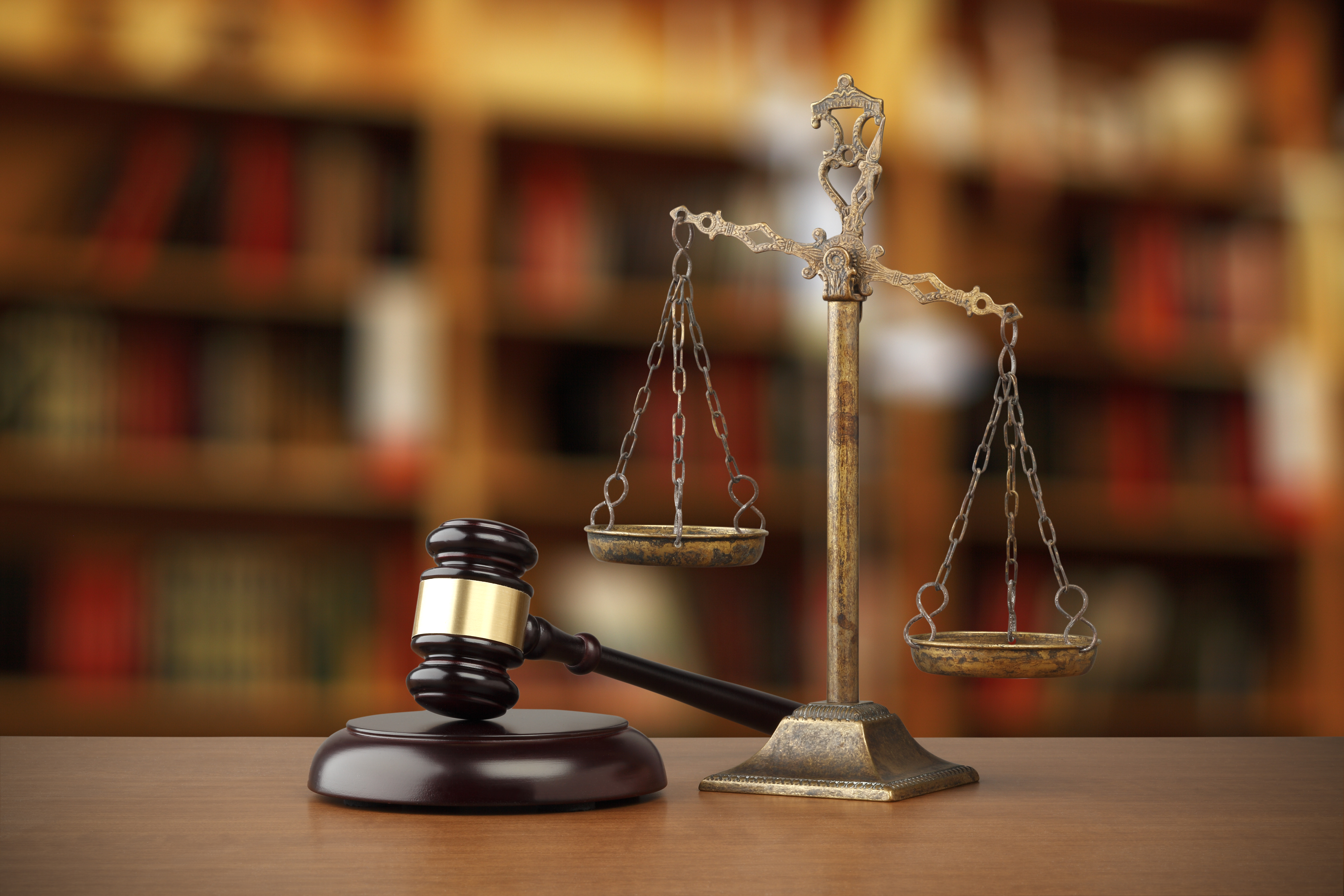 Making Justice Accessible: Designing Legal Services for the